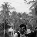 Harish Kumar Dontula