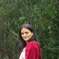 Richa Agrawal