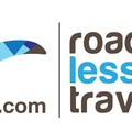 Roads Less Travelled Travel Blogger