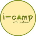 I-Camp Resort