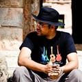 Puru Travel Blogger
