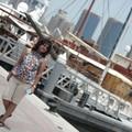 Shreya Jain Travel Blogger