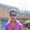 Badrul Haq