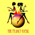 The Planet Social Travel Blogger