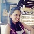 Nainita Ghag