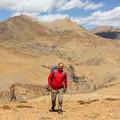 chandan.bhatia Travel Blogger