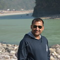 varun bajpai Travel Blogger