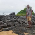 Jobin Thannippara Travel Blogger