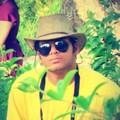 Sandesh Srinivas