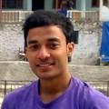 Abhijit Vyas