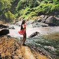 Shruti Sharma Travel Blogger