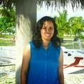 Neha Kuber