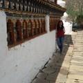 Namrata  Travel Blogger
