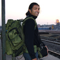 Thommen Jose Travel Blogger