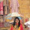 Anuradha Anmol