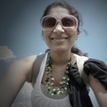 panktishah.v Travel Blogger