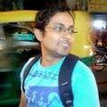 Anish Akhauri