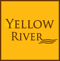 Yellow River Peru