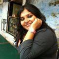 Deepika Mittal