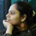 Manjulika Pramod Travel Blogger