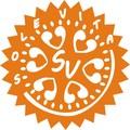 Sole Vita Ltd.