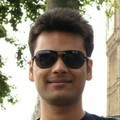 Kunal Travel Blogger