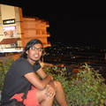 Debasish Mishra Travel Blogger