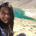 Riddhi Anand Travel Blogger