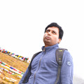 Yunus  Travel Blogger