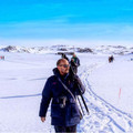 Tiwari Brijesh Travel Blogger