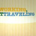 Nisha verma Travel Blogger