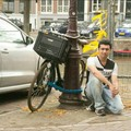 Pranay Maloo Travel Blogger