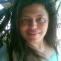 Liz Thottan