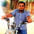 Sandeep Khurana