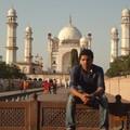 Sagar Sakre