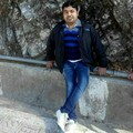 Ravi Gurnani