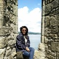 Aakansha Travel Blogger
