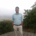 Amit Upalekar Travel Blogger