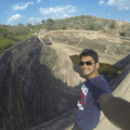 umesh nikam Travel Blogger