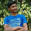 Nagabhushan M N Travel Blogger