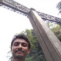 Nagabhushan M N Travel Blogger