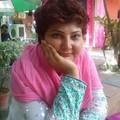 Amita Uppal