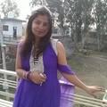 Othima Sharma