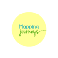 Mapping Journeys  Travel Blogger