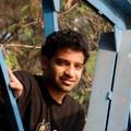 Sharad Shankar
