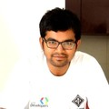 Mayank Jain Travel Blogger
