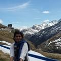 Deepa  Travel Blogger