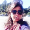 Aabha Dongre