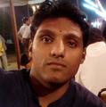 Rakshit Choudhary