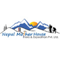 Nepal Mother House Treks Travel Blogger